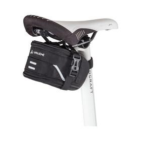 VAUDE Tool Stick M Satteltasche black